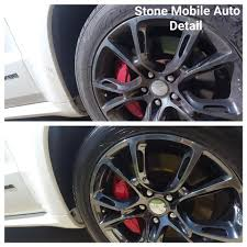 Before/After Wheels On The SRT Turned... - Stone Mobile Auto Detail ... Patterson Used 2017 Ford F350 Super Duty King Ranch 4wd Crew Cab 8 Box In Truck Stop Dealeron Nissan Youtube New 2019 Ram 1500 Big Horn Lone Star Crew Cab 4x2 57 Box For Sale Car Models 20 We Have A Sign Cstruction This Beauty Shined Up So Nice Stone Mobile Auto Detail Facebook All Star Kilgore Dealership Tx Tyler I Chrysler Dodge Jeep Ram Vw Hyundai Dealer Whats On The 2018 Toyota Tundra Vs Longview