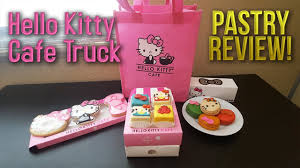 Unboxing HELLO KITTY PASTRIES! Hello Kitty Cafe Truck Pastry Review ... Hello Kitty Food Truck Toy 300hkd Youtube Hello Kitty Cafe Popup Coming To Fashion Valley Eater San Diego Returns To Irvine Spectrum May 23 2015 Eat With Truck Miami Menu Junkie Pinterest The Has Arrived In Seattle Refined Samantha Chic One At The A Dodge Ram On I5 Towing A Ice Cream Truck Twitter Good Morning Dc Bethesda Returns Central Florida Orlando Sentinel