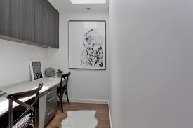 100 Homes Interior North Haven Display Alatalo Bros