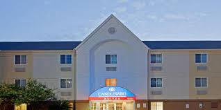 Dresser Rand Angola Jobs by Houston Hotels Candlewood Suites At Citycentre Energy Corridor