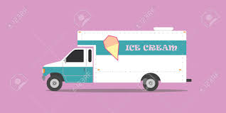Ice Cream Truck With Violet Background Vector Royalty Free Cliparts ... Ice Cream Truck 3d Model Cgstudio Drawing At Getdrawingscom Free For Personal Use Cream Truck Stock Illustration Illustration Of Funny 120162255 Oskar Trochimowicz Cartoon Vector Image 1572960 Stockunlimited A Classy Jewish Woman At An Clipart By Toons A Pink Royalty Of With Huge Art Icecreamtruckclipart Clip Pinterest The Ice Cream Truck Carl The Super In Car City Children Mr Drivenbychaos On Deviantart