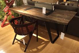 Crate And Barrel Petrie Sofa Look Alike by 100 Crate And Barrel Lodge Coffee Table 100 End Tables And