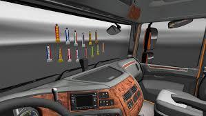 Addons For DLC Cabin 1.21.x   ETS 2 Mods - Euro Truck Simulator 2 ... Truck Accsories At Truckaddonscom Celebrating 35 Years In 50keda Addons For New Scania Generation V24 Tuning Mod Ets2 Mod Addons Ad Nauseam Mopar 2016 Ram Rebel Roadshow Mercedes Axor Truckaddons Update 121 For European Dlc Cabin For Simulator Accsories Updated V37 Euro Kw T908 V10 Ats American Mods Powerkasi Rs V12 130 Legendary 50kaddons V10 128x Mod Ets 2 Belltech Freebies Add Ons R2008 19241s