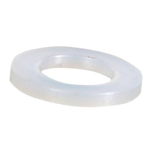 Titan CO2 Regulator Replacement Washer