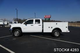 2016 Gmc Sierra 3500 Hd, Lima OH - 5001584370 ... Webb Toyota Farmington Nm Dealership Lovely Diesel Trucks For Sale In Nm 7th And Pattison 2003 Ford F350 Superduty Hiwest Auto Sales 2016 Volvo Vnl64t630 For Used On Buyllsearch Hicountry Buick Gmc In Serving Aztec Durango Chevrolet Silverado Near Sante Fe 2007 Lincoln Mark Lt Truck Dealer Youtube 2015 1500 Vin 2014 Tundra 4wd Chevy Inspirational New Featured Vehicles 87402