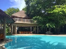100 Rustic Villas Soneva Fushi Review Maldives Family Resort Mum On The Move