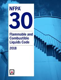 Flammable Cabinets Osha Regulations by Nfpa Fire 30