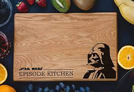 shop wars kitchen tools dining accessories