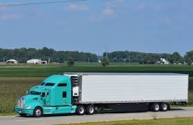 Pictures From U.S. 30 (Updated 3-2-2018) Coastal Transport Co Inc Careers Pictures From Us 30 Updated 322018 Cdl Traing Truck Driving School Roadmaster Drivers Class A Regional Driver No Northeast Jacksonville Fl Local Jobs In Fl Awesome Pepsi Home Shelton Trucking Tanker Pay And Benefits Trucker Forum Forums Ex Truckers Getting Back Into Need Experience Cr England Schools Transportation Services Auto Info Intermodal Sunbelt Sunbeltt Twitter
