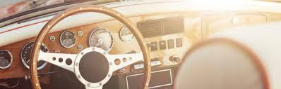 Auto Insurance - Get Multiple Quotes With MyStarke The 10 Commandments To Buying A Classic Car Wilsons Auto Episode 1 Project C10 Restoration Plan Insurance House Of Insu Cars Trucks Vans And Pickups That Deserve Be Restored Lentz Gann Modified Motorhome Custom Assisting You In Fding The Best Auto Insurance Coverage Florida Vintage Vehicle Nrma Pickup For Sale 1920 New Update Dirty Sanchez 51 Chevy Bare Metal Pickupbrought By 1940s Features 4 Generations
