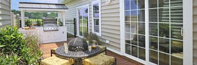 Pumpkin Patch Chesapeake Va by Home Builders In Hampton Roads Virginia Terry Peterson Companies