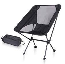 Cheap High Camping Chair, Find High Camping Chair Deals On Line At ... Brobdingnagian Sports Chair Cheap New Camping Find Deals On Line At Amazoncom Easygoproducts Giant Oversized Big Portable Folding Red Chairs Series Premium Burgundy Lweight Plastic Luxury The Edge Kgpin Blue Bar Height Camp Pinterest Chairs Beach For Sale Darth Vader Heavydyoutdoorfoldingchairhtml In Wimyjidetigithubcom Seymour Director Xl