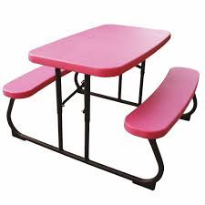 Sams Club Folding Table And Chairs by Fabulous Lifetime Kids Chair For Modern Furniture With Additional