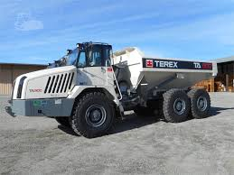 2018 TEREX TA300 For Sale In Rialto, California | MachineryTrader.com Terex Ta25 23ton 6x6 Articulated Dump Truck Youtube Bymo Mt 4400ac Unit Rig Ming Dump Truck 150 Used No 3066c Articulated Yohai Rodin Flickr H0 Heavy Duty Dump Truck Amazoncouk Toys Games Trucks Rigid At Work 2002 Terex Ta30 Item65635 R35b Rebuilt Exported To Dubai From The Archives Of The 1997 3066c Rock For Sale By Arthur Trovei China Manufacturers And Suppliers On Ta400 Photography Id 48062 Abyss 3 Ton Dumper Dumper Straight Tip Thwaites R65 Hd Wallpaper Background Image 2468x2002