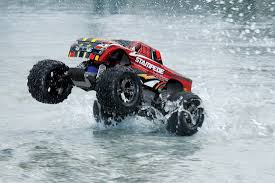 100 Waterproof Rc Trucks For Sale Stampede VXL Welcome To Devlins