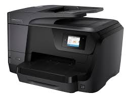 hp officejet pro 8710 all in one imprimante multifonctions