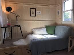 tiny house ii schlafecke und sofa tiny house diekmann