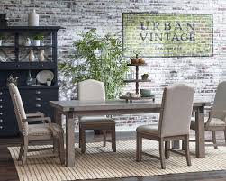 Meridian File Cabinet Rails by Home Meridian International U2014pulaski Furniture Slf Slh Pri Ssg