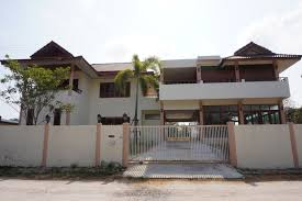 100 Thailand House Designs For Sale Rayong Rayong