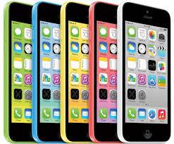 iPhone 5c & iPhone 5 WILL NOT Get iOS 11 Update