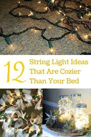 Itwinkle Christmas Tree by 104 Best Twinkle Lights Images On Pinterest Diy Home And Live