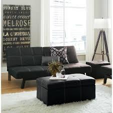 Enjoy Walmart Living Room Furniture Sets Doherty X