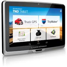 Rand McNally TND Tablet 70 GPS Device 528014064 B&H Photo Video Truck Gps Route Navigation Android Best For Rv Drivers Unbiased Reviews Illinois Quires Posting Of Truck Routes Education On Tracking Cargo Trucks Voltswitchgpscom Gps With Routes Buy Vehicle And Sensor Monitoring Frotcom 2018 Youtube Route Planning Is No Easy Task Dezl 570lmt Garmin Dezl570lmt Rand Mcnally Inlliroute Tnd 510