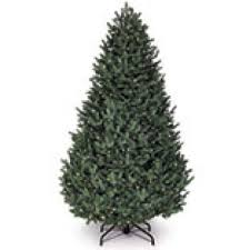 Christmas Tree Farm Lincoln Nebraska by Best Artificial Christmas Trees Houston Chronicle