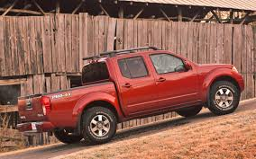 Five Exciting Parts Of Attending Los Angeles | WEBTRUCK Craigslist Denver Co Cars Trucks By Owner New Car Updates 2019 20 Used For Sale Near Me By Fresh Las Vegas And Boise Boston And Austin Texas For Truck Big Premium Virginia Indiana Best Spokane Washington Local Private Reviews Knoxville Tn Cheap Vehicles Jackson Wwwtopsimagescom