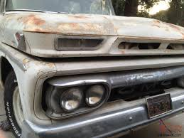 1962 GMC Truck Scotts Hotrods 481954 Chevy Gmc Truck Chassis Sctshotrods 1962 Chevrolet C10 Custom Ebay 6066 Chevygmc Trucks Bf Exclusive 34 Ton Stepside K20 Vintage Mudder Reviews Of Classic 4x4s For Sale Suburban Overview Cargurus For Classiccarscom Cc1025598 This Crew Cab Is The Only One Of Its Kind But Not A 12ton Pickup Hot Rod Network 196066 Chevy Sale Near Cadillac Michigan 49601 Classics Cc1027637
