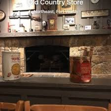 cracker barrel country store 53 photos 64 reviews