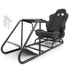 Best Racing Gaming Chairs In 2019 - UltimeGameChair Gaming Chairs Alpha Gamer Gamma Series Brazen Shadow Pro Chair Black In Tividale West Midlands The Best For Xbox And Playstation 4 2019 Ign Serta Executive Office Beige 43670 Buy Custom Seating Kgm Brands Dont Before Reading This By Experts Arozzi Vernazza Review Legit Reviews Sofa Home Cinema Two Recling Seats Artificial Leather First Ever Review X Rocker Duel Vs Double Youtube Ewin Champion Ergonomic Computer With
