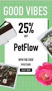 25% Off First Auto-ship Order | PetFlow Coupons | Coding ... Kauffman Tire Newnan Ga Childrens Place Promo Codes Coupons Ka Code Ticketmaster Disney On Ice Kidzania Dubai Ava Fertility Discount Uk Logo Infusion Coupon My My Airtel App Sand Canyon Barber Petflow Hashtag Twitter Petcarerx 20 Save With Verified Petco Coupons Promo Codes Cats Coupon Discounts And Promos Wethriftcom Shopping Make Up Deals Posts 5 Star Gainesville 25 Off First Autoship Order Petflow Coding
