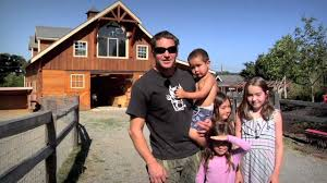 Barn Pros - Denali 36 Gable Horse Barn & Tradesman 36 Shop - YouTube Pros And Cons Of Metal Roofing For Sheds Gazebos Barns Barn Pros Timber Framed Denali 60 Gable Youtube Racing Transworld Motocross Gallery Just1 Helmets Goggles Appareal Beautiful Barn Apartment Homes Growing In Popularity Central Sler_blueridgejpg Dutch Hill Farm O2 Compost Moose Ridge Mountain Lodge Yankee Homes Horse With Loft Apartment The 24 Apt 48 Barnapt Pinterest