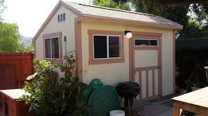Tuff Shed Reno Hours by My New Trs 700 Tuff Shed Projects To Try Pinterest