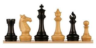 How To Play Chess For Beginners Rules And Basic Strategy