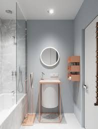Beautiful Apartment Bathroom Decorating Ideas 2019 57 Clever Small Bathroom Decorating Ideas 55 Farmhousebathroom How To Decorate Also Add Country Decor To Make A Small Bathroom Look Bigger Tips And Ideas Fresh Decorating On Tight Budget Gray For Relaxing Days And Interior Design Dream 17 Awesome Futurist Architecture Furnishing Svetigijeorg Bathrooms Beautiful Scenic Beauty Vanities Decor Bger Blog