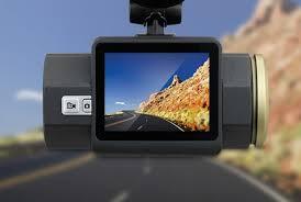 100 Rand Mcnally Truck Gps McNally Launches Multiuse Dash Cam Line