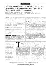 100 dsm 5 desk reference pdf diagnosis and management of
