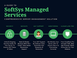 Fully Managed Linux VPS Hosting With CPanel/WHM – SoftsysHosting.com Vpsordadsvwchisbetterlgvpsgiffit1170780ssl1 My Favorite New Vps Host Internet Marketing Fun Layan Reseller Virtual Private Sver Murah Indonesia Hosting 365ezone Web Hosting Blog Top In Malaysia The Pros And Cons Of Web Hosting Shaila Hostit Tutorials Client Portal Access Your From Affordable Linux Kvm Glocom Soft Pvt Ltd Pandela The Green Host And Its Carbon Free Objective Love Me Fully Managed With Cpanel Whm Ddos Protection