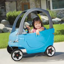 Cozy Coupe Sport | Little Tikes Little Tikes Cozy Truck Walmartcom Makeover Fire Paw Patrol Halloween Costume How To Identify Your Model Of Coupe Car Tikes Coupe Car Compare Prices At Nextag Camo Zulily Ride Ons Awesome Price 5999 Shipped Toyworld Toy Walmart Canada Princess