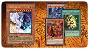 Sacred Beast Deck 2016 by World Championship 2013 Deck Ygoprodeck
