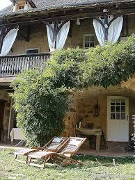 chambre hote aveyron chambre awesome chambre hote conques hi res wallpaper photographs