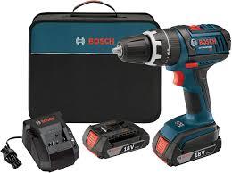 hammer drills bosch power tools