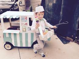 Ice Cream Truck And Ice Cream Man Costume 2016 | Costumes ... 21 Best Halloween Costume Ideas Images On Pinterest Costume Car Hop Ebay Food Nightmare Factory Costumes And Props 1 Of 4 Pages Ice Cream Truck Didnt Wait For Customers Youtube 11 Costumes Baby Cone Zombie Bride Some Ice Mr Ding A Ling Vt Home Facebook Toronto Gta Mr Iceberg 18 Little Red Wagon Parade Floats Diy Toddler Cream Man Project Nursery