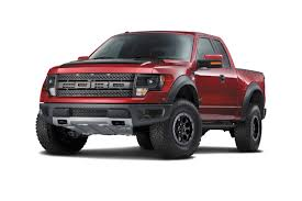 2014 Ford F-150 SVT Raptor Special Edition | Top Speed 2016 Ford F350 Super Duty Overview Cargurus Butler Vehicles For Sale In Ashland Or 97520 Luther Family Fargo Nd 58104 F150 Lineup Features Highest Epaestimated Fuel Economy Ratings We Can Use Gps To Track Your Car Movements A 2015 Project Truck Built For Action Sports Off Road What Are The Colors Offered On 2017 Tricounty Mabank Tx 75147 Teases New Offroad And Electric Suvs Hybrid Pickup Truck Griffeth Lincoln Caribou Me 04736 35l V6 Ecoboost 10speed First Drive Review 2014 Whats New Tremor Package Raptor Updates