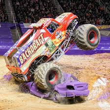 Monsters Monthly — #Backdraft Got The First Try At This Poor #car... Truckdomeus Backdraft Monster Trucks Wiki Jam Hot Wheels Fandom Powered By Wikia Trucks Drivers Ksr Motsports Thrills Fans With At Cnb Raceway Park Julians Blog Truck In Pittsburgh What You Missed Sand And Snow 2018 Monster Jam Series Truck Backdraft 164 Tour Jan 16 2010 Detroit Michigan Us January Giveaway 4 Free Tickets To Traxxas Tour Montgomery Redcat Racing Dealer