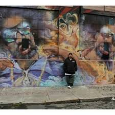 Mac Dre Mural Vallejo Location by 12 Best Related Pins Images On Pinterest Rap Bay Area And Mac Dre