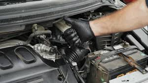 100 What Transmission Is In My Truck How To Check And Add Fluid To Your Automatic