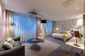 chambre de l artisanat lyon chambre luxury chambre des metiers de lyon high definition